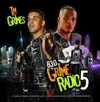 Grime Family Gang 83.0 Grime Radio 5