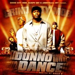 Dunno How 2 Dance Thumbnail