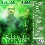 Grind City Mob Grind Money
