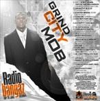 Grind City Mob Radio Bangaz Vol. 4