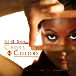 Cross Colors Thumbnail
