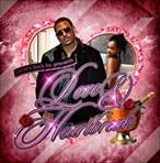 DJ G-Spot Love N Heartbreak