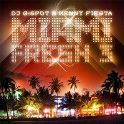 Miami Fresh 3 Thumbnail