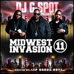Midwest Invasion 11 Thumbnail