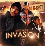 DJ G-Spot Midwest Invasion 7