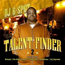 Talent Finder 2 Thumbnail