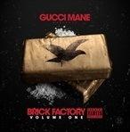 Gucci Mane Brick Factory Vol. 1