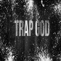 Diary of A Trap God Thumbnail