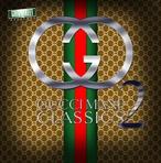 Greg Street & Gucci Mane Gucci Classics 2