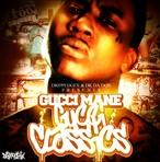 Gucci Mane Gucci Classics