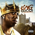 Gucci Mane King Gucci