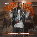 Gucci Mane Trap Back 2