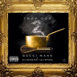 Trap God 2 Thumbnail