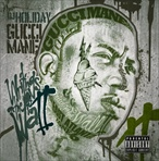 Gucci Mane Writings On The Wall 2