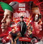 Gucci Mane & Figg Panamera Fillmoelanta 3