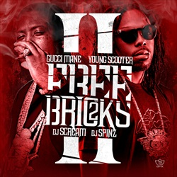 Free Bricks 2 Thumbnail