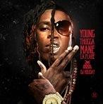 Gucci Mane & Young Thug Young Thugga Mane LaFlare