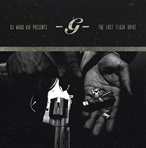 G-Unit The Lost Flash Drive
