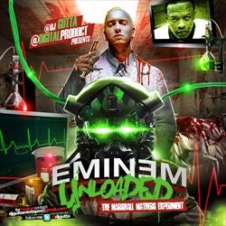 Eminem Unloaded Thumbnail