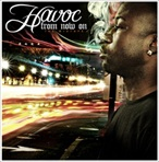 Havoc From Now On