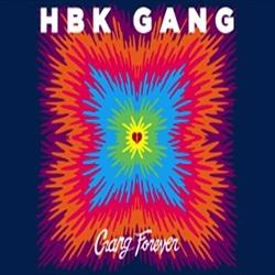 Gang Forever Thumbnail