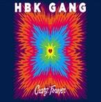 HBK Gang Gang Forever
