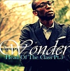 9th Wonder Head Of The Class Pt. 3