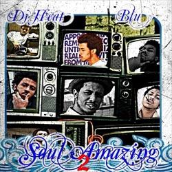 Soul Amazing 2 Thumbnail