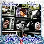 DJ Heat & Blu Soul Amazing 2