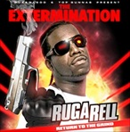Hell Rell The Extermination