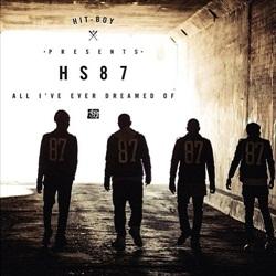HS87 - All I've Ever Dreamed Of Thumbnail