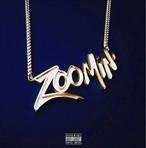 Hit-Boy Zoomin EP