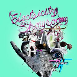 Electricity Showroom Thumbnail