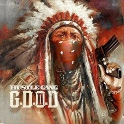 G.D.O.D. (Get Dough Or Die) 2 Thumbnail