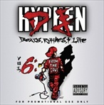 DJ Hyphen Beats, Rhymes & Life Vol. 6, From The Soul