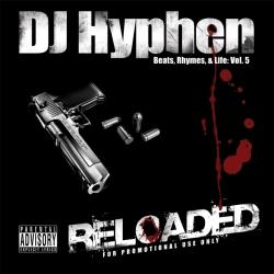 Beats, Rhymes & Life Vol. 5, Reloaded Thumbnail