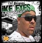 730 & Ike Eyes Audio Visualz