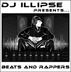 DJ Illipse Beats And Rappers