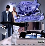 DJ Illmatic The Fix 2