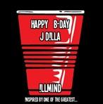 !llmind Happy B-Day J Dilla