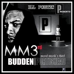 Joe Budden Meets Portishead Thumbnail