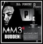 Ill Poetic & Joe Budden Joe Budden Meets Portishead