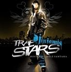 DJ Infamis Trap Stars