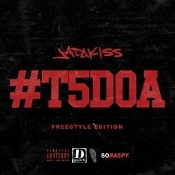 T5DOA - Freestyle Edition Thumbnail
