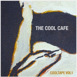 The Cool Cafe Thumbnail