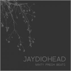 Jaydiohead: Jay-Z & Radiohead Thumbnail