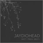Minty Fresh Beats Jaydiohead: Jay-Z & Radiohead
