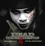 Jae Millz Dead Presidents 2