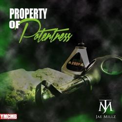 Property of Potentness (EP) Thumbnail