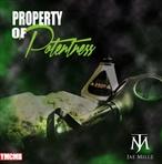 Jae Millz Property of Potentness (EP)